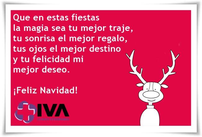 tarjetas_navidad_reno