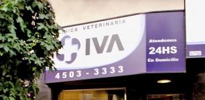 veterinario-a-domicilio-las-24-horas-361-MLA4682104666 072013-F