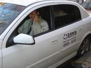 veterinario-a-domicilio-las-24-horas-663221-MLA20732004784 052016-F